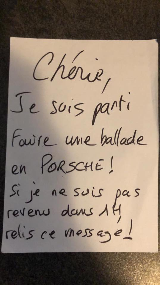 humour - Page 25 83904810