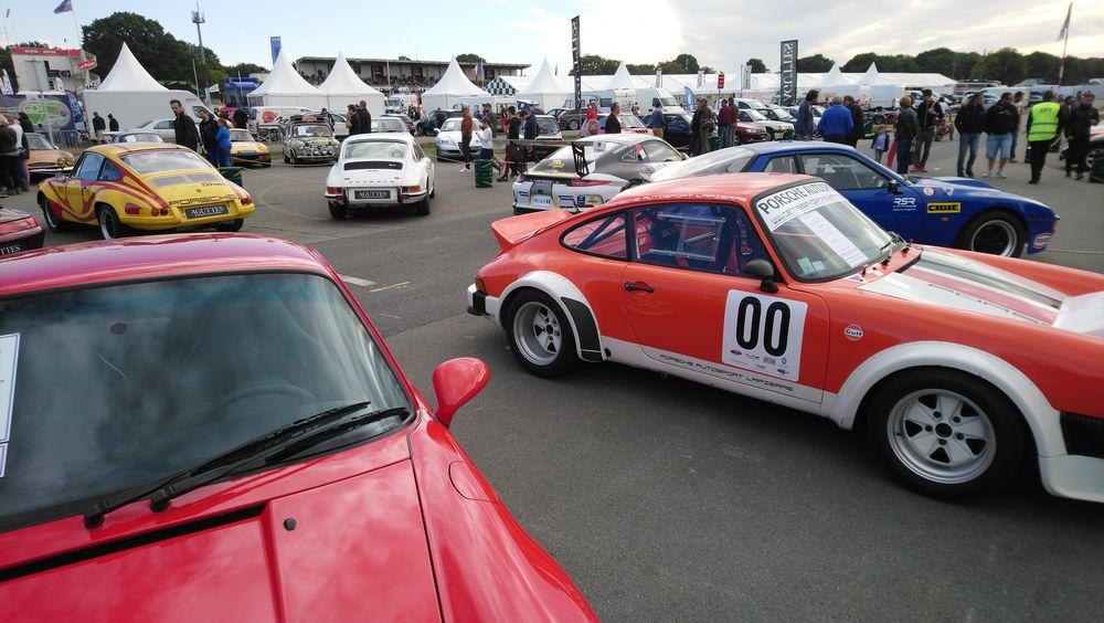 Porsche 911 S 2.0 litres SWB racer 1966 Dsc_0128
