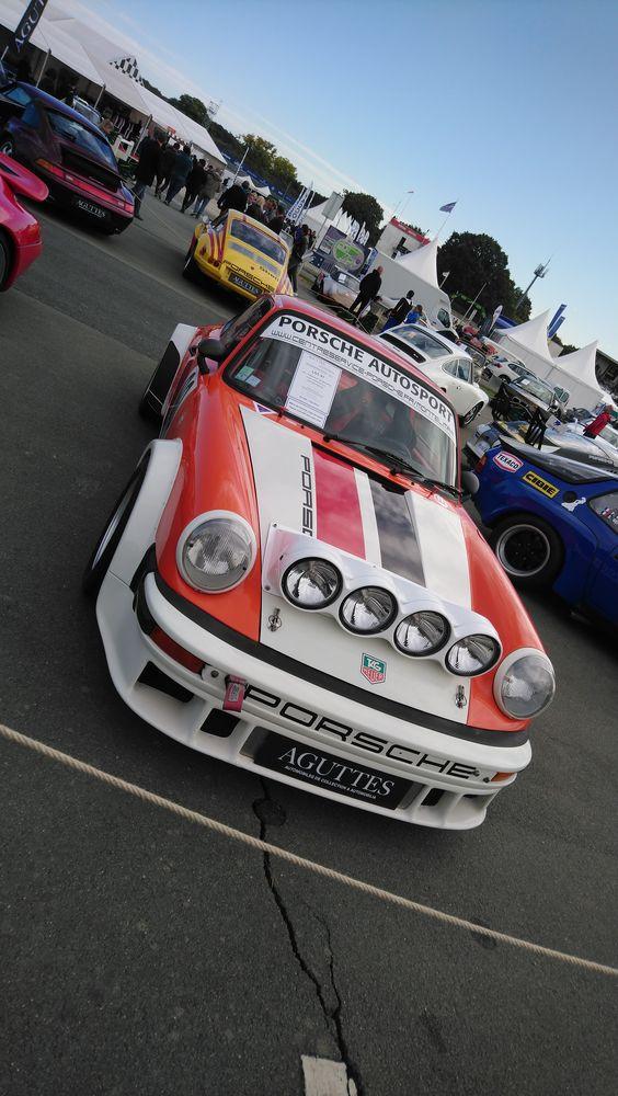 Porsche 911 S 2.0 litres SWB racer 1966 Dsc_0130