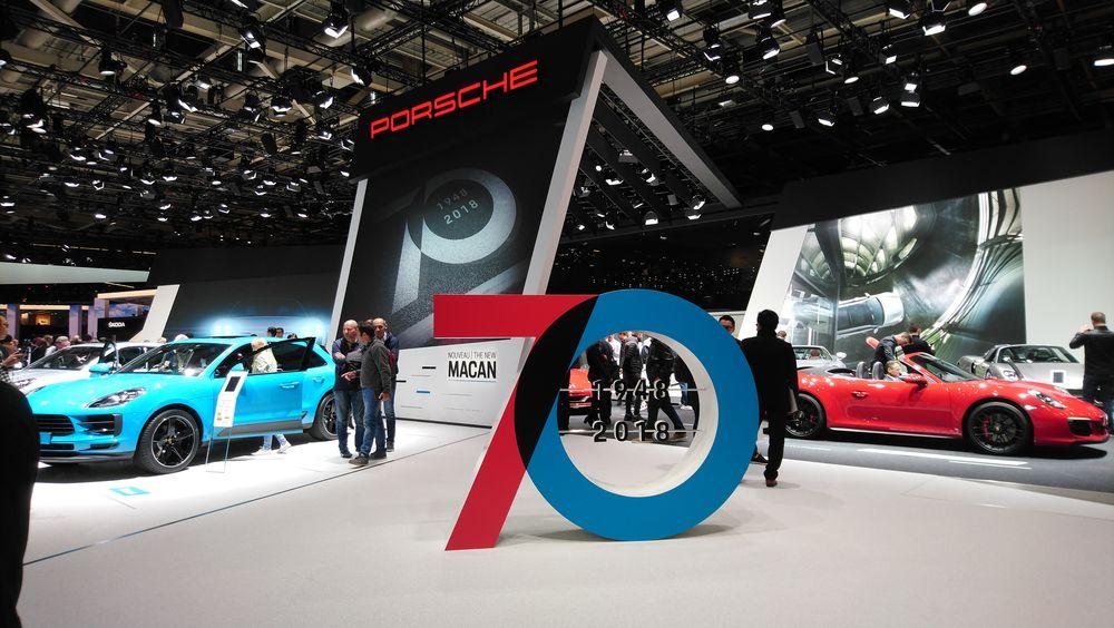 Mondial de l'Auto 2018 Dsc_0213