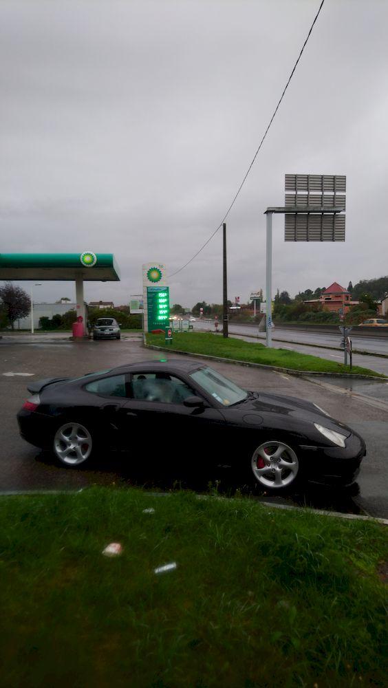 Shooting spécial 996 à Reims Dsc_0432