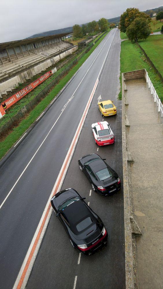 Shooting spécial 996 à Reims Dsc_0433