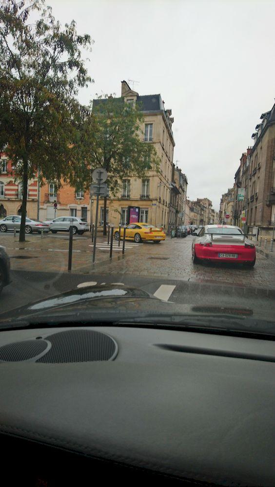 Shooting spécial 996 à Reims Dsc_0437