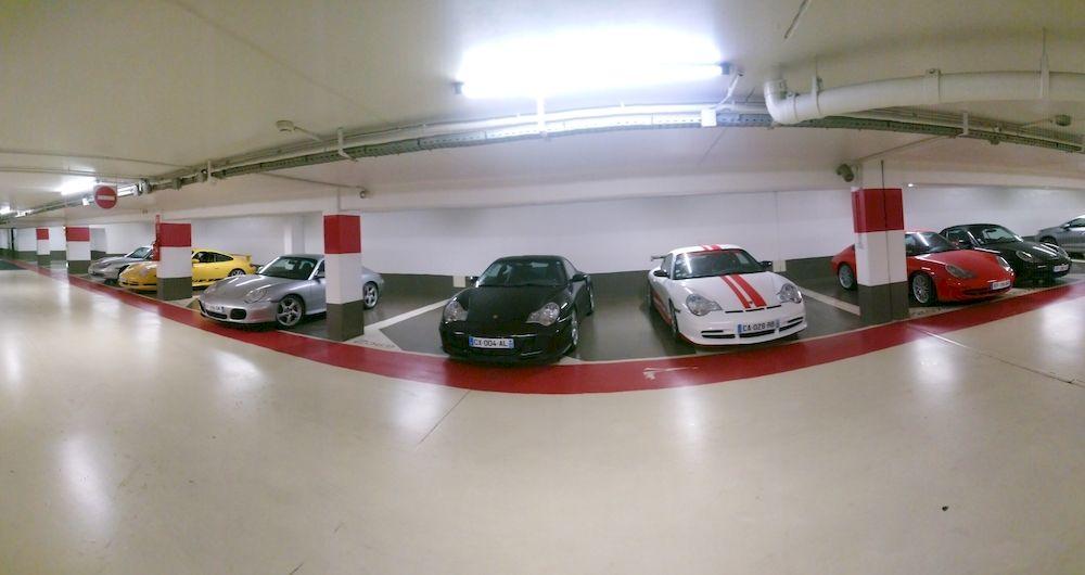 Shooting spécial 996 à Reims Dsc_0438