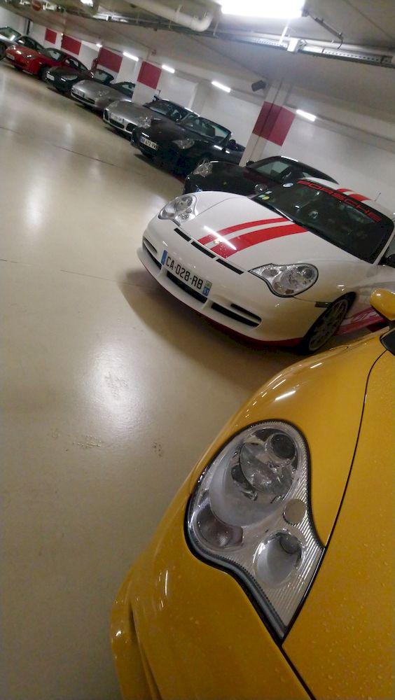 Shooting spécial 996 à Reims Dsc_0440