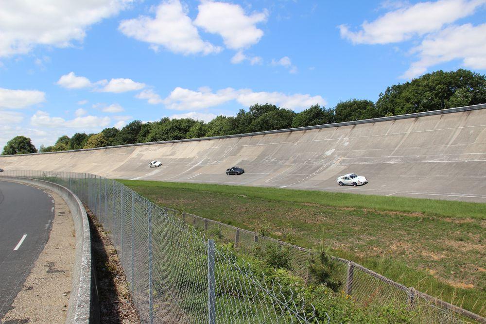 CR Circuit Montlhéry aujourd'hui - Page 3 Img_0510