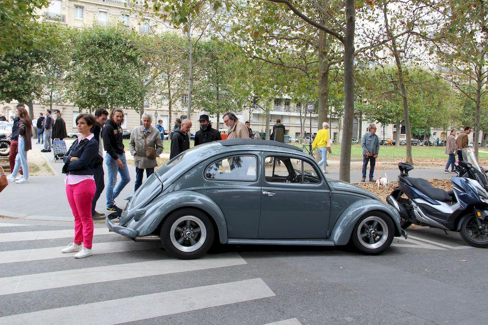 Place Vauban 29 août 2021 Img_0918