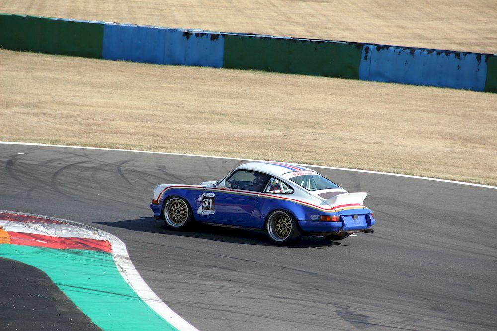 Résumé Porsche Days 2019 - Page 2 Img_3510