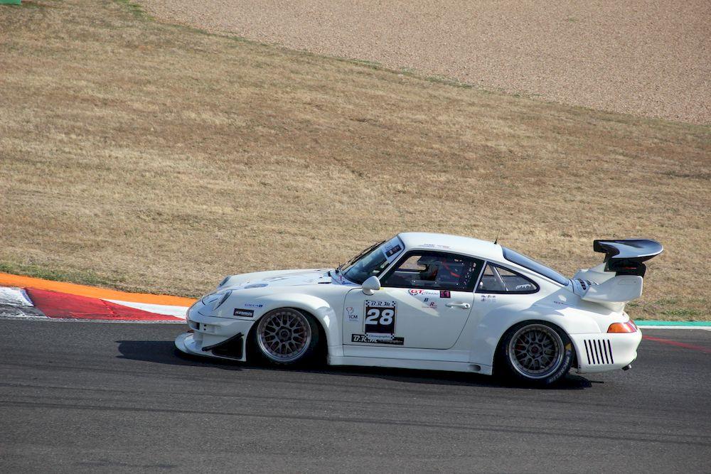 Résumé Porsche Days 2019 - Page 2 Img_3512