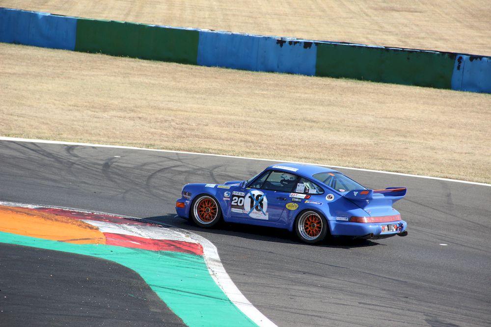 Résumé Porsche Days 2019 - Page 2 Img_3513