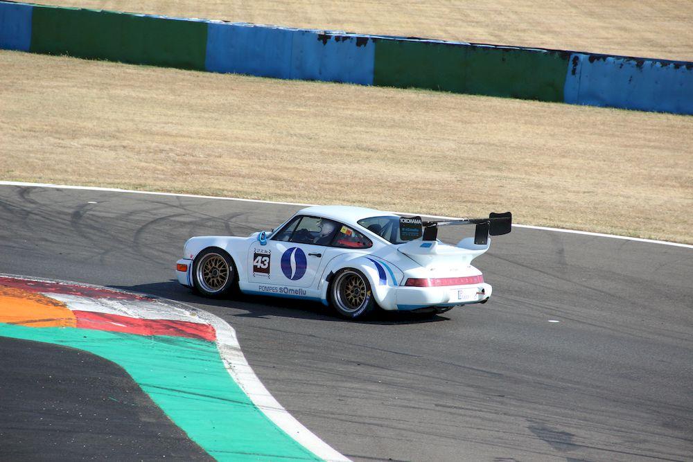 Résumé Porsche Days 2019 - Page 2 Img_3514