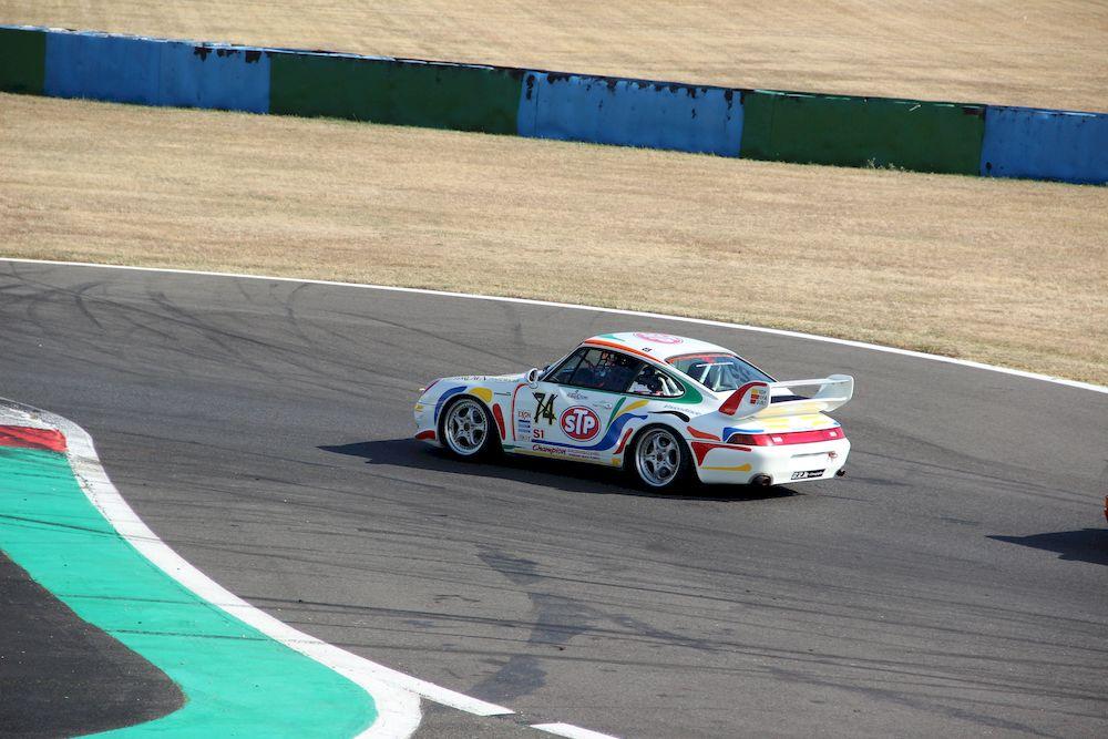 Résumé Porsche Days 2019 - Page 2 Img_3516