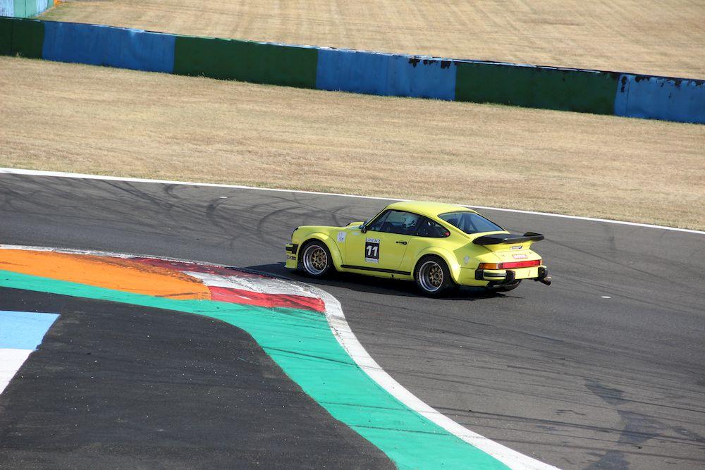 Résumé Porsche Days 2019 - Page 2 Img_3517