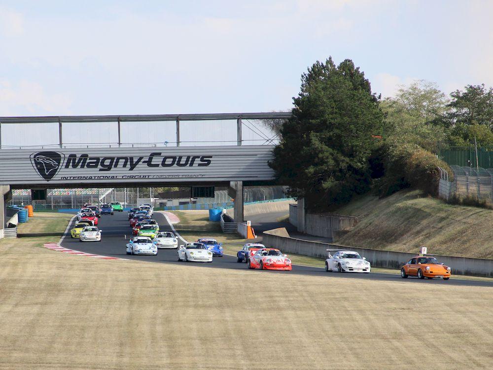 Résumé Porsche Days 2019 - Page 2 Img_3519