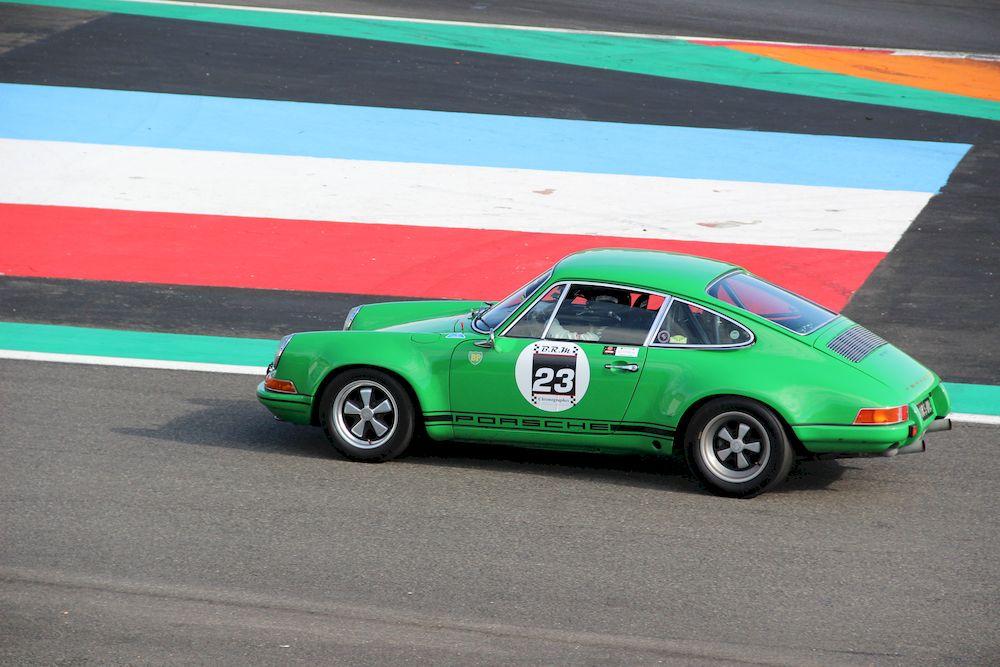 Résumé Porsche Days 2019 - Page 2 Img_3610