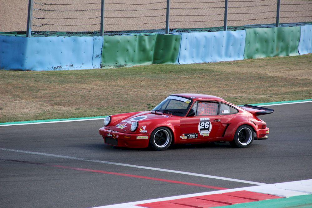 Résumé Porsche Days 2019 - Page 2 Img_3711