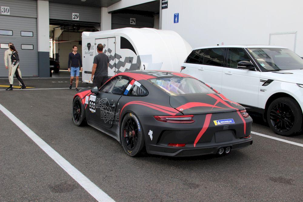 Résumé Porsche Days 2019 - Page 2 Img_3712