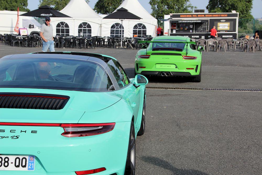 Résumé Porsche Days 2019 - Page 2 Img_3810