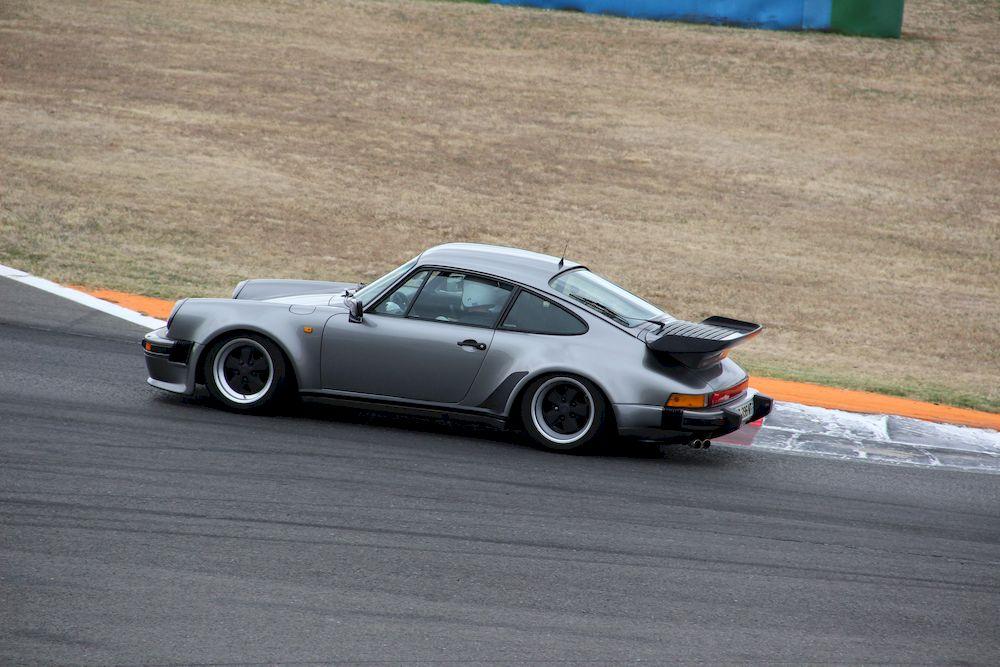 Résumé Porsche Days 2019 - Page 2 Img_3815