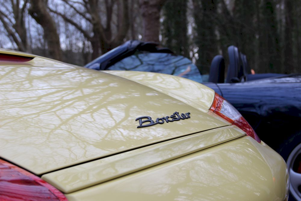 Boxster party Img_4810