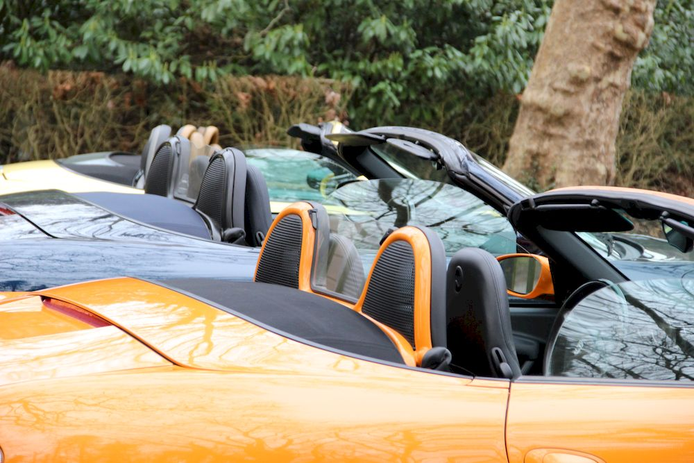 Boxster party Img_4811