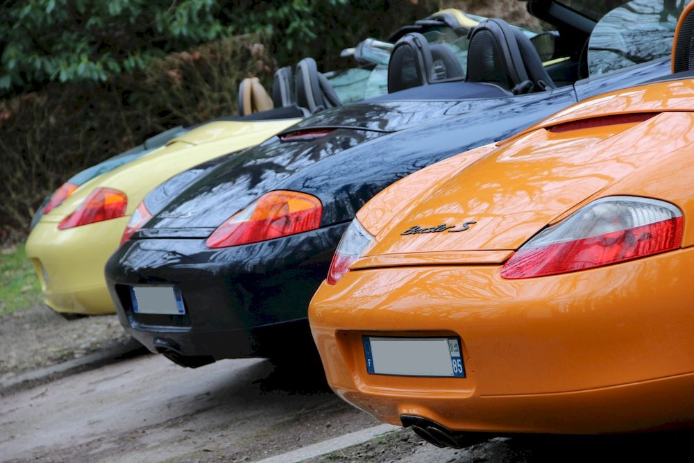 Boxster party Img_4812