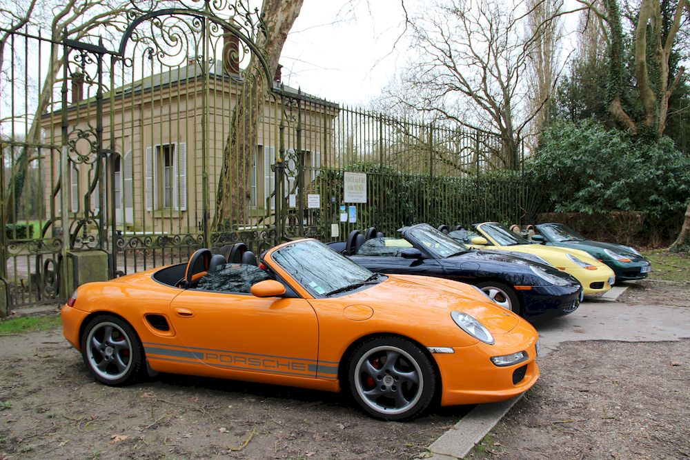 Boxster party Img_4813