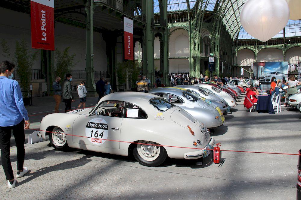 Tour Auto 2020 Img_6015