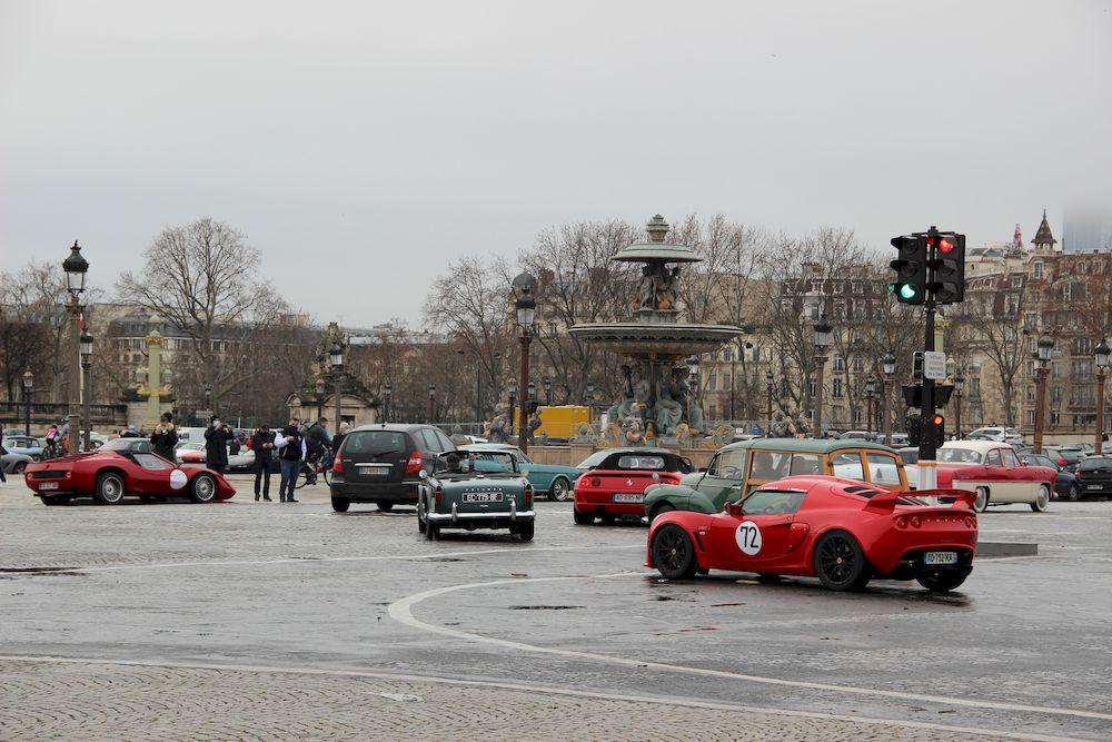 Traversée de Paris 31 janvier 2021 Img_6510