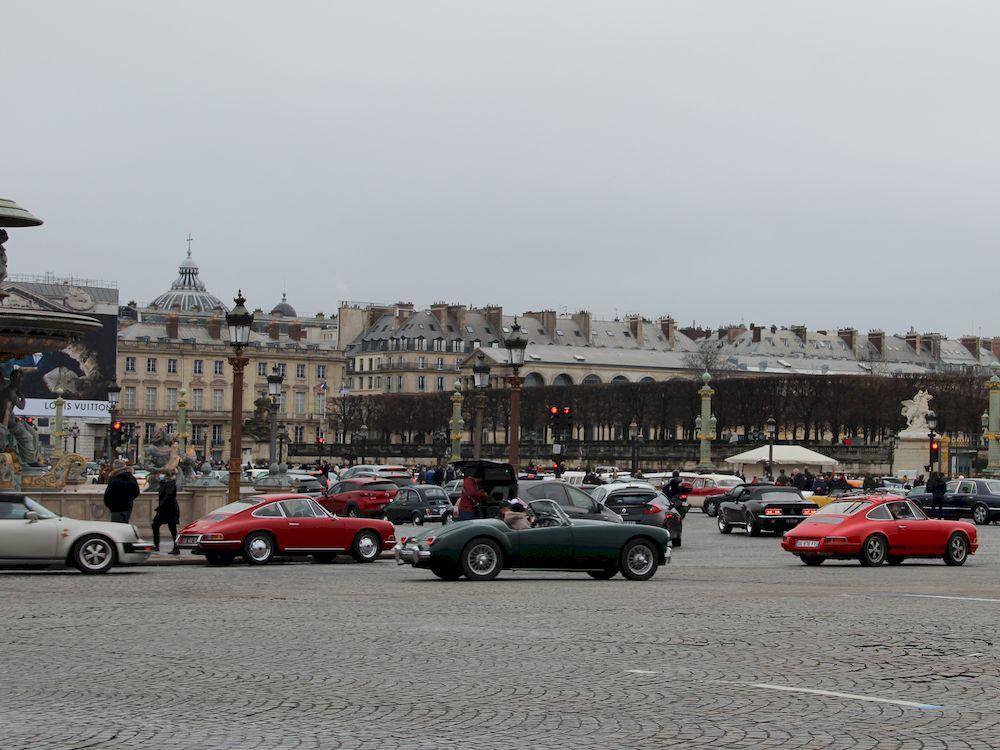 Traversée de Paris 31 janvier 2021 Img_6519