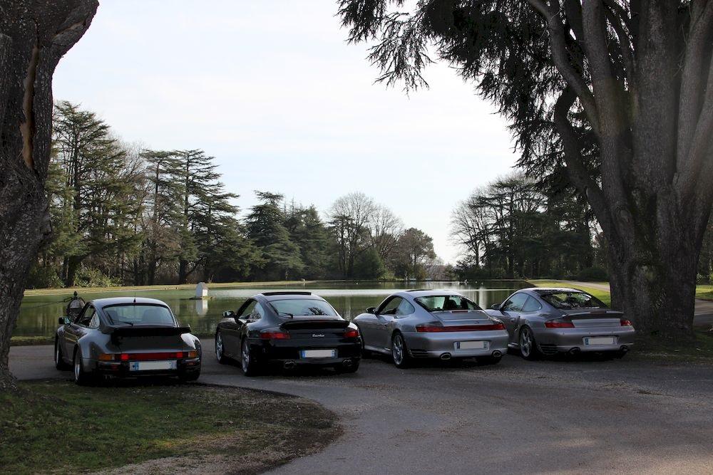 Entre Essonne et Yvelines Img_6712