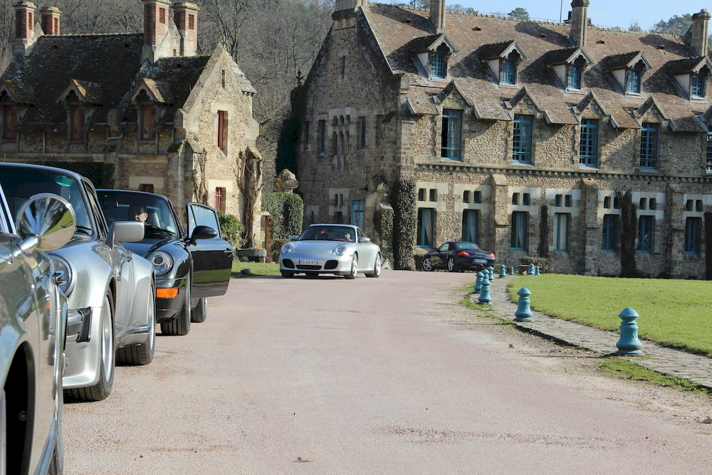 Entre Essonne et Yvelines Img_6913