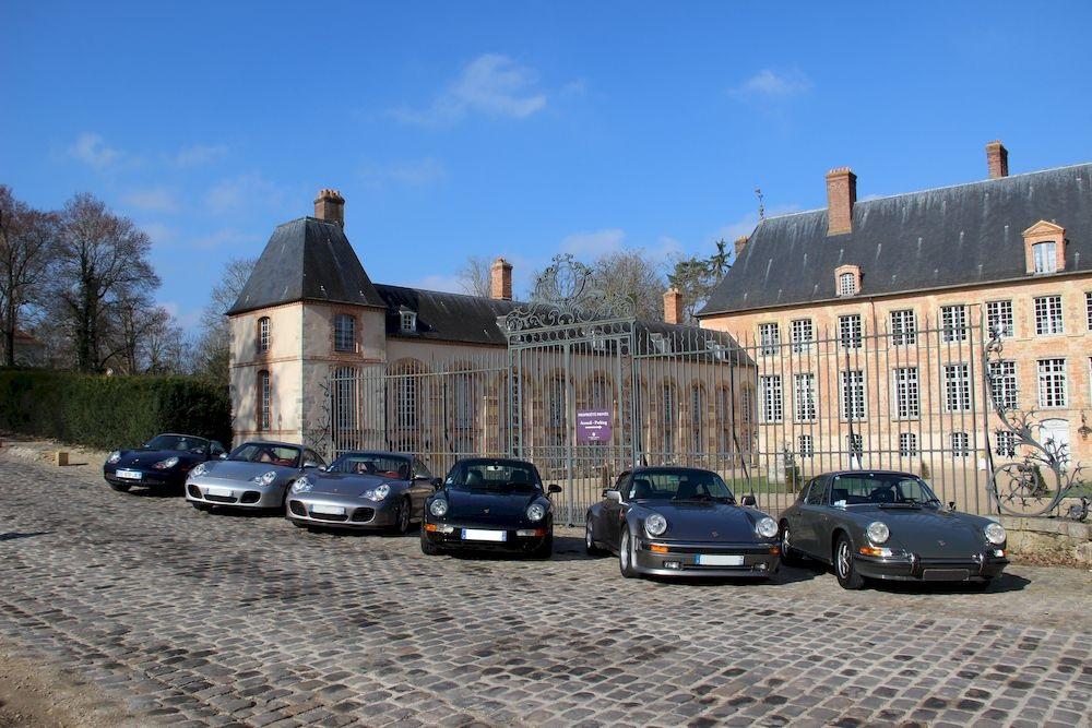 Entre Essonne et Yvelines Img_6915