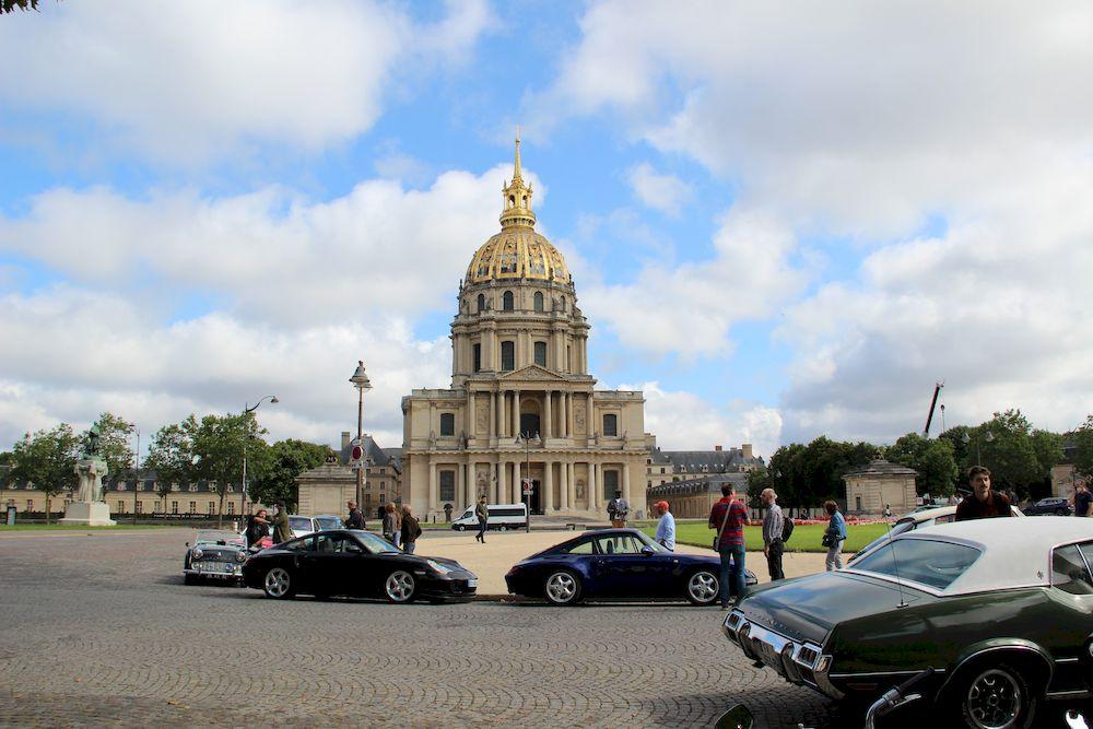 Balade parisienne Img_8018