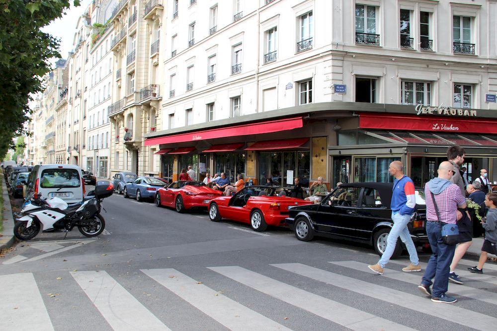 Balade parisienne Img_8019