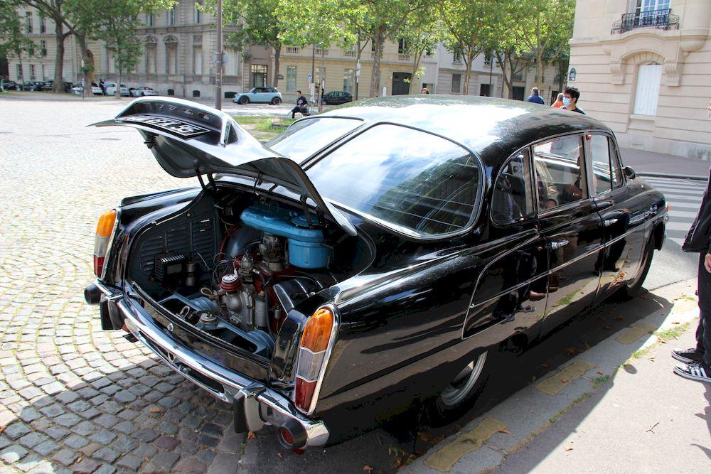 Balade parisienne Img_8021