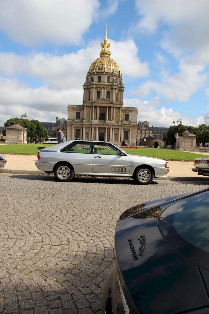 Balade parisienne Img_8022