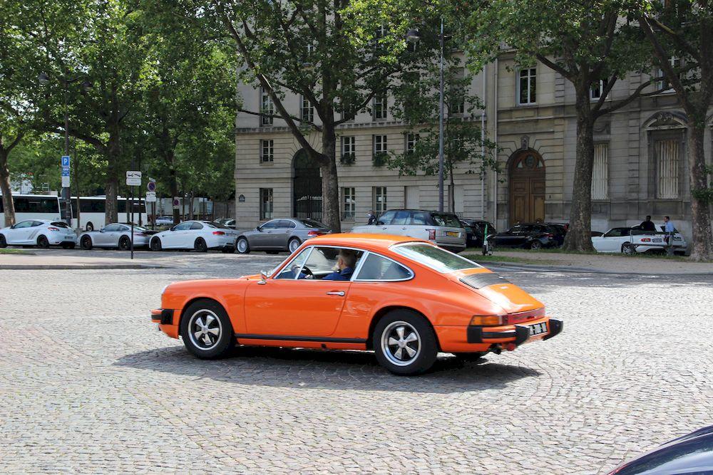 Balade parisienne Img_8111