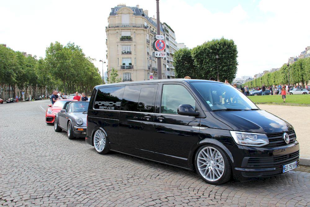 Balade parisienne Img_8113