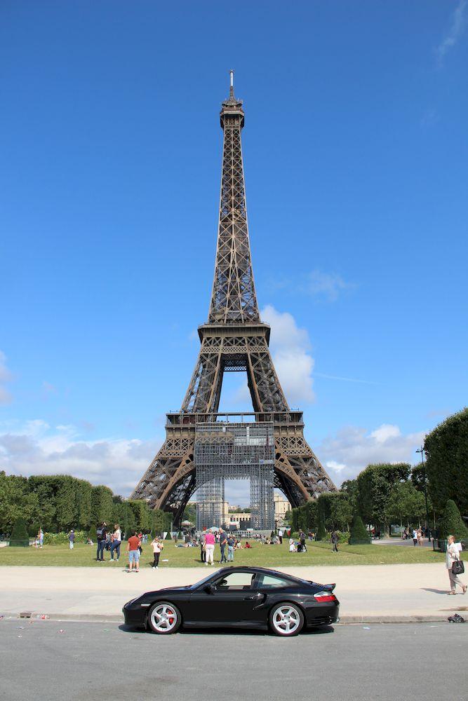 Balade parisienne Img_8116