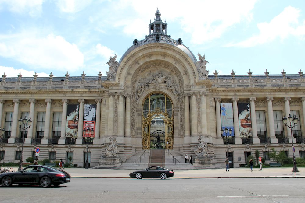 Balade parisienne Img_8118