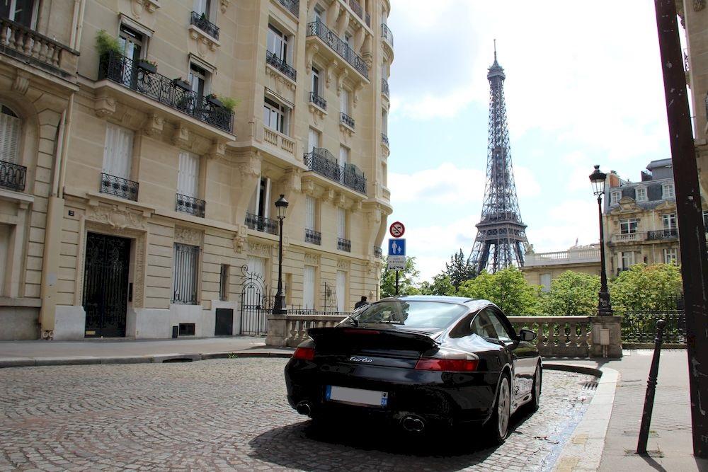 Balade parisienne Img_8119