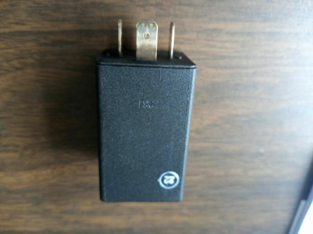 Relais temporisation plafonniers 993 S-l16010