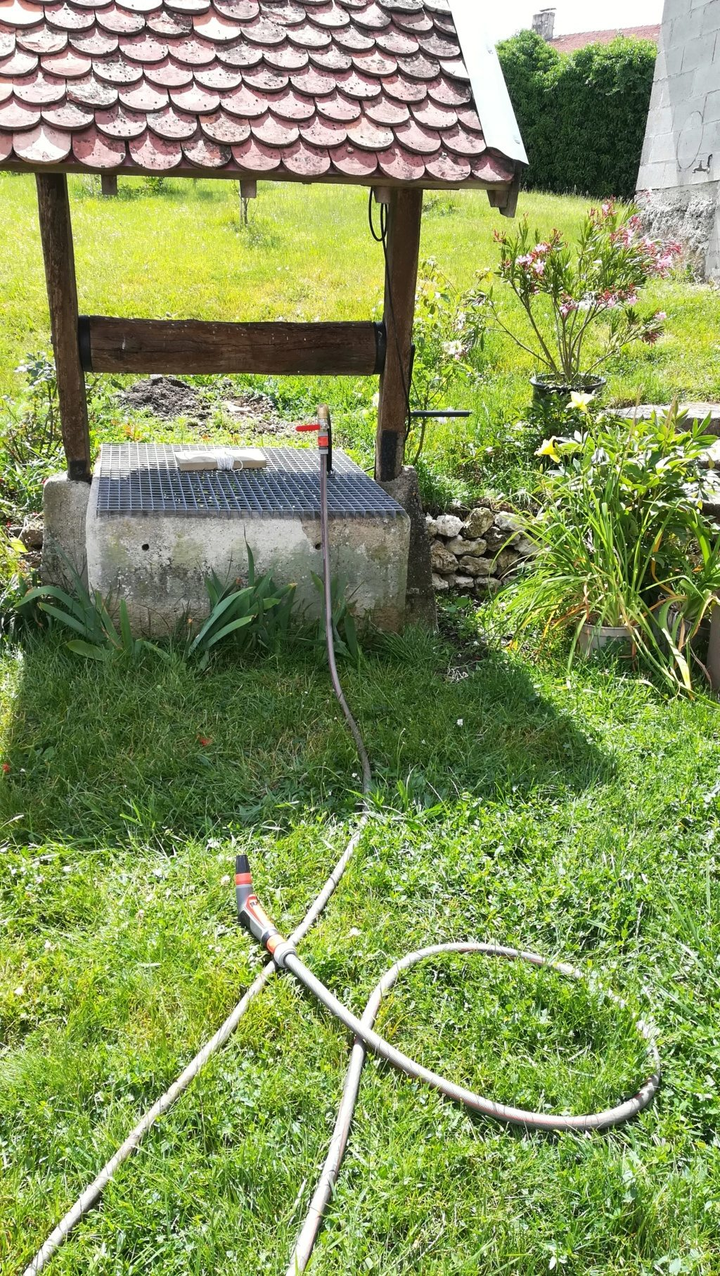 Pompe pour puits Img_2041