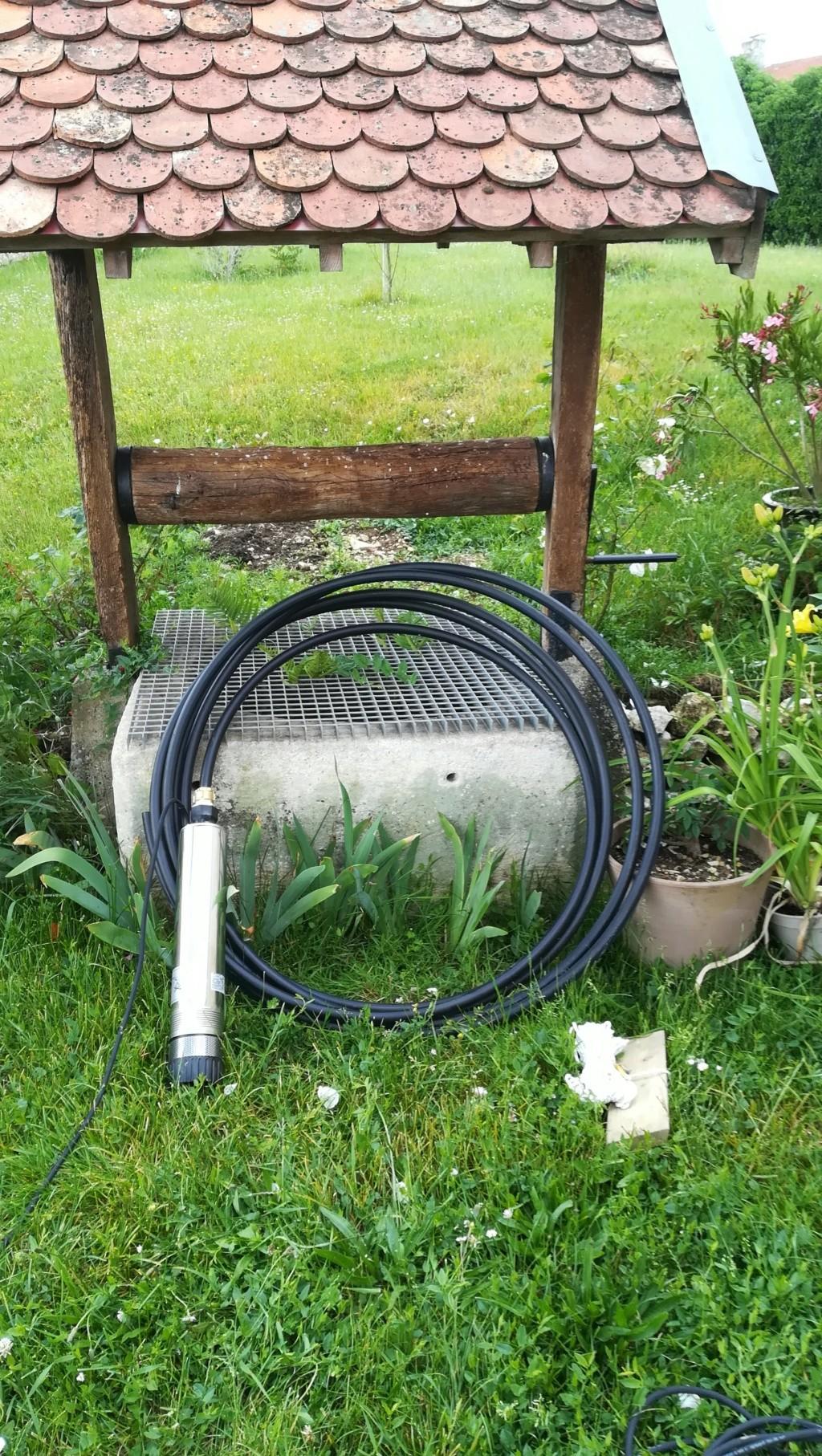 Pompe pour puits Img_2042