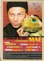 Fan Mag spécial Christophe Maé Numeri10