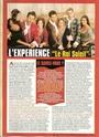 Fan Mag spécial Christophe Maé Numeri27
