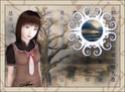 CREATION DE PSP DE LILAS Mee10