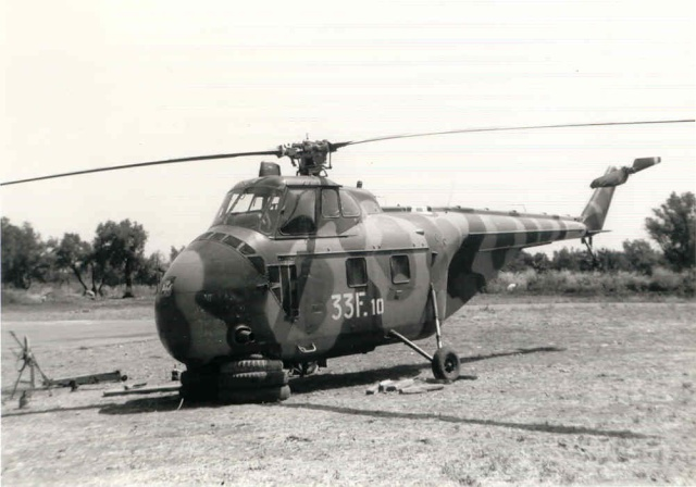 [Aéro divers] Le GHAN-1 (31F, 32F et 33F) en Algérie... - Page 5 H19_br10