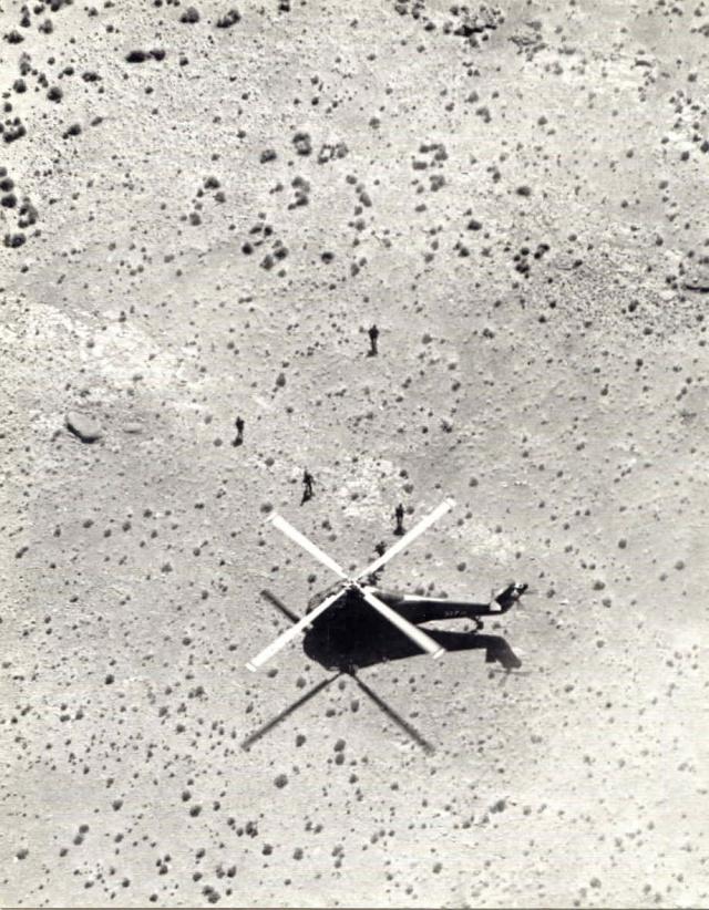 [Aéro divers] Le GHAN-1 (31F, 32F et 33F) en Algérie... - Page 5 Hss_de10